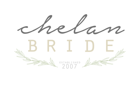 Chelan-Bride-Logo (high res, small)