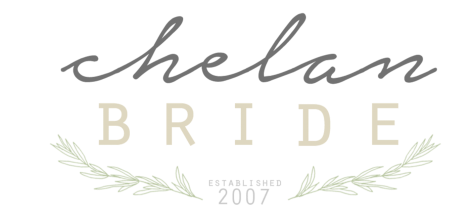 cropped-chelan-bride-logo-high-res-small1.png