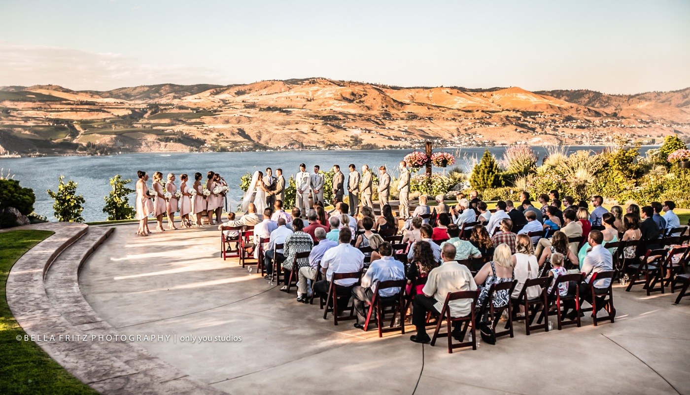 Karma ceremony.chelan.lakechelanflowers.com