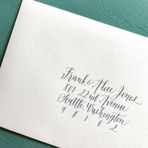 letters by ellen image.jpeg